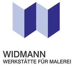 Widmann Werkstätte für Malerei - Maler - Kochel a. See